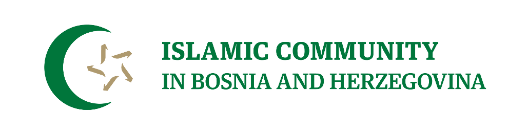 The Islamic Community in Bosnia and Herzegovina